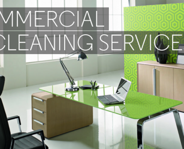 Steam-Wright-Commercial-Cleaning-Services-KY_0