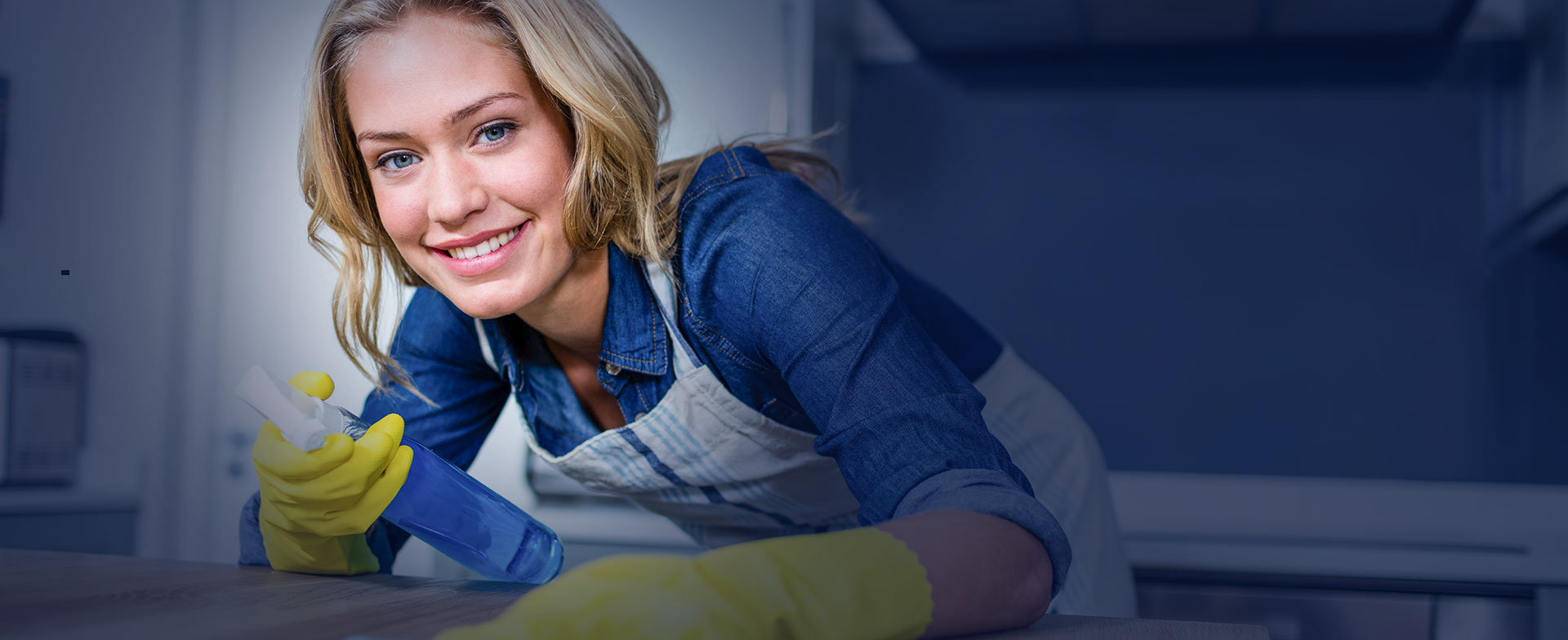 Carpet Cleaning Wibsey